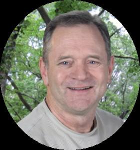 Dennis L. Prickett, PT