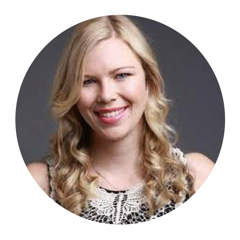 SUSAN SHELDRICK - Co-Founder S& G Immersive