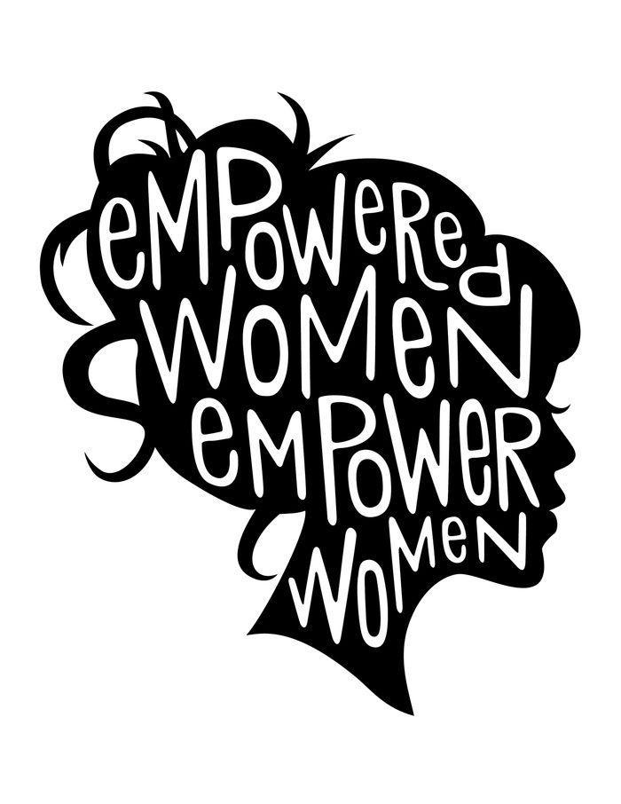 Madeleine Grummet & Gemma Lloyd will speak at She Mentors, Inspire9 on Wednesday November 1, 2017. For tickets scroll to bottom of article.