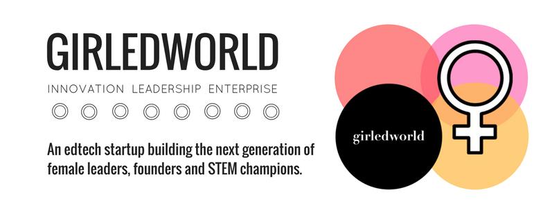 girledworld will hold the next Big Ideas Leadership Summit at RMIT Melbourne June 16/17 2018.