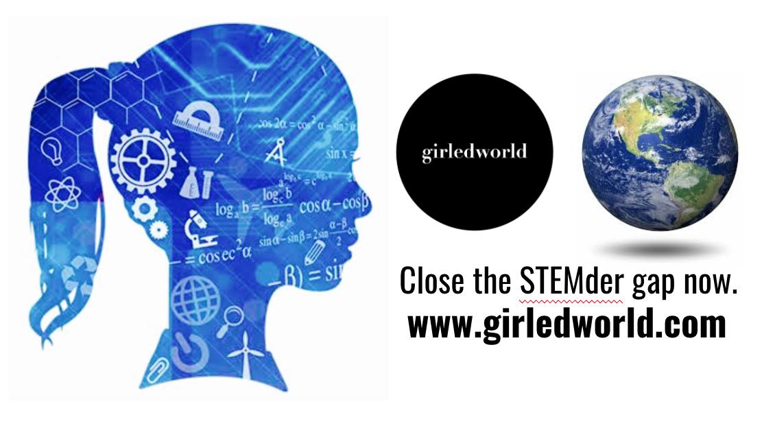 girledworld Stemder Gap.png