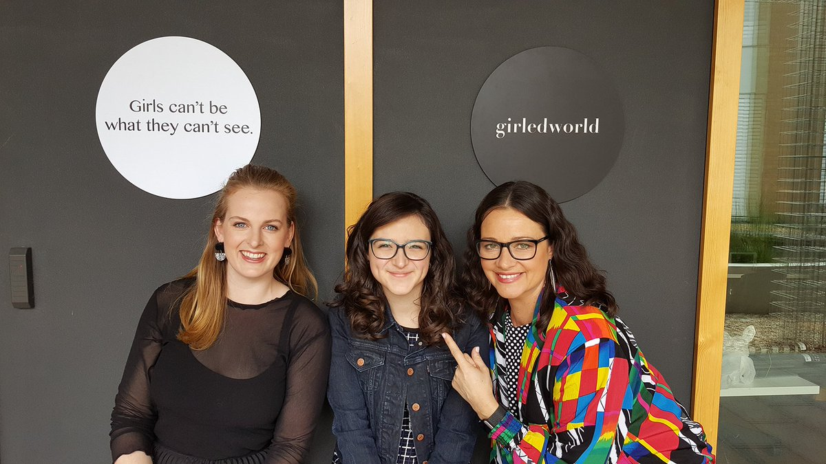 girledworld Summit 2017.jpg