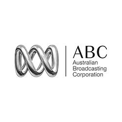 Gw-Logo_Slider_ABC.png