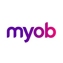Gw-Logo_Slider-myob.png