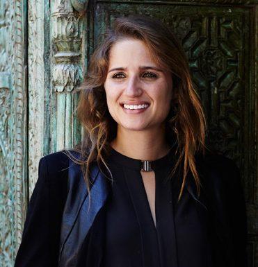 Sheree RubinsteinOne Roof - CEO, Founder, Mentor, Expert on Female Entrepreneurship, Co-working, Accelerators, Startup Advisor, Lawyer, Leader