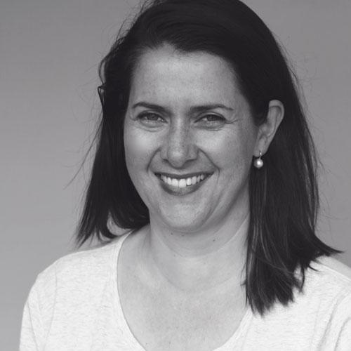 Alicia DarvallB Lab - Executive Director Global Partners B Lab, Chair Melbourne Metropolitan Development Advisory Panel, Metropolitan Partnerships Victorian State Government, Non Executive Director Melbourne Forum, Williamson Fellow of Leadership Victoria