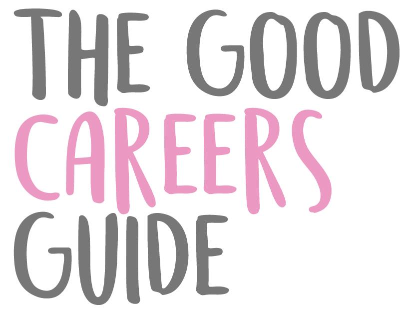 GCG-logo-PinkGrey_v.jpg