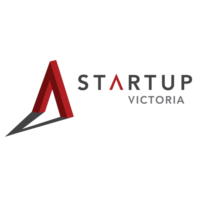 start up vic.png