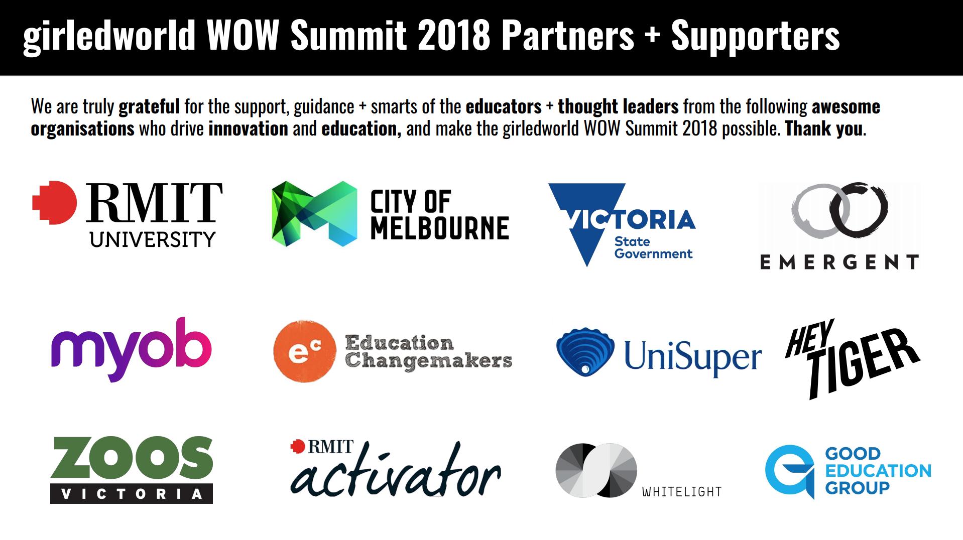 girledworld Summit.png