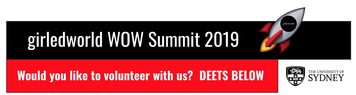 girledworld summit