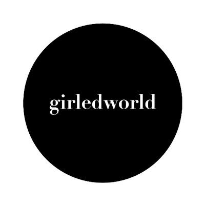 gw logo .jpg