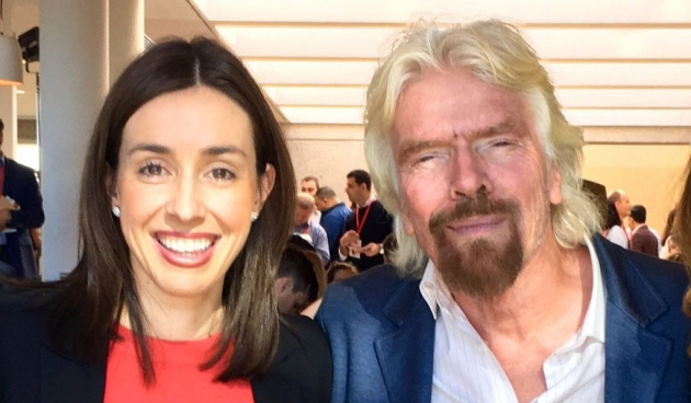 Holly Ransom Richard Branson girledworld .jpg