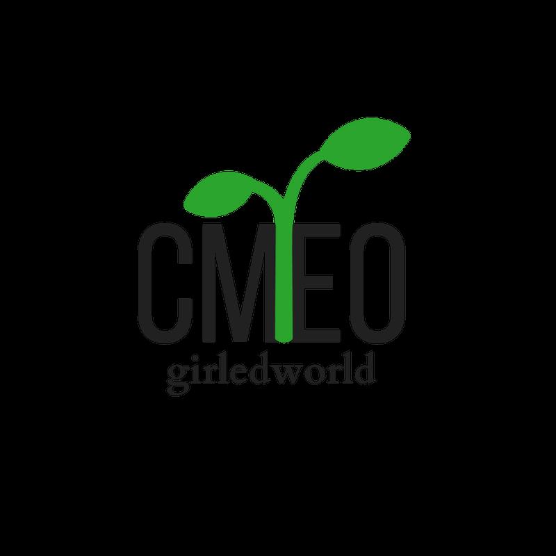 girledworldCMEO.png
