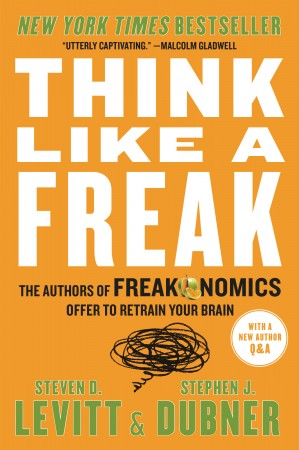 Think-like-a-Freak-Paperback-299x450.jpg