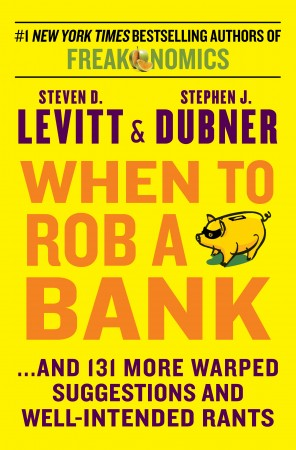 When-To-Rob-A-Bank-Hard-Cover-296x450.jpg