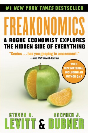 Freakonomics-Paperback-298x450.jpg