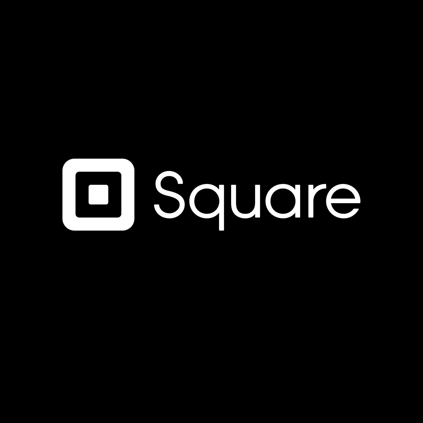 Square-logo-white.jpeg