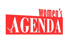 Womens Agenda Logo girledworld .png