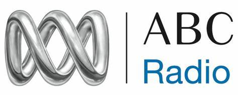 ABC Radio.jpeg