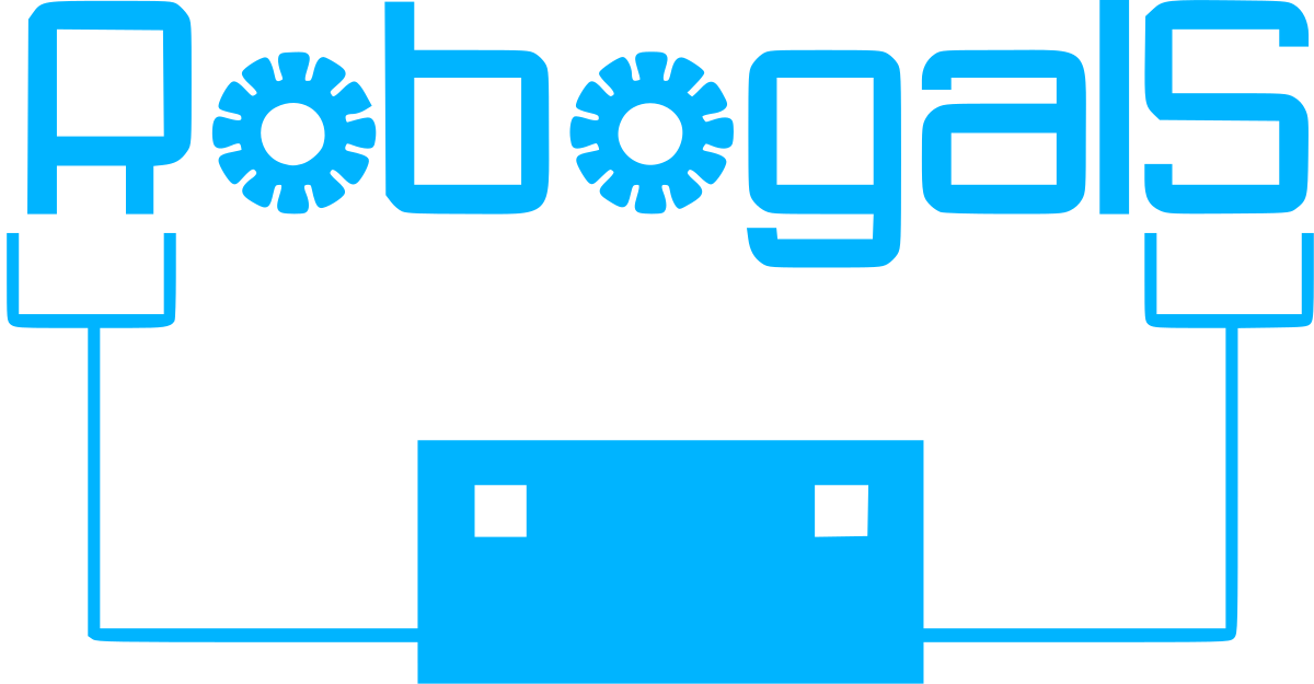 Robogals girledworld.png