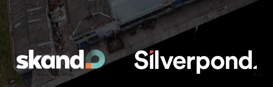 Silverpond girledworld.png