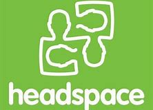 headspace girledworld.jpeg