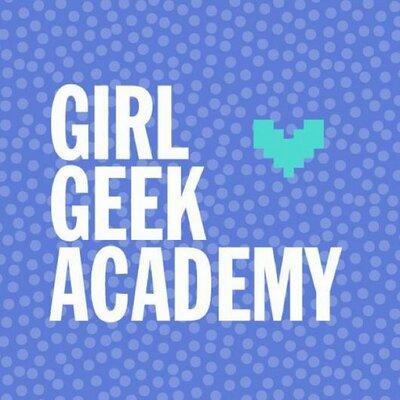 girl geek academy girledworld.jpeg