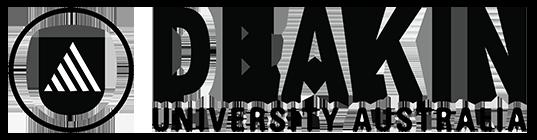 deakin_university girledworld.png