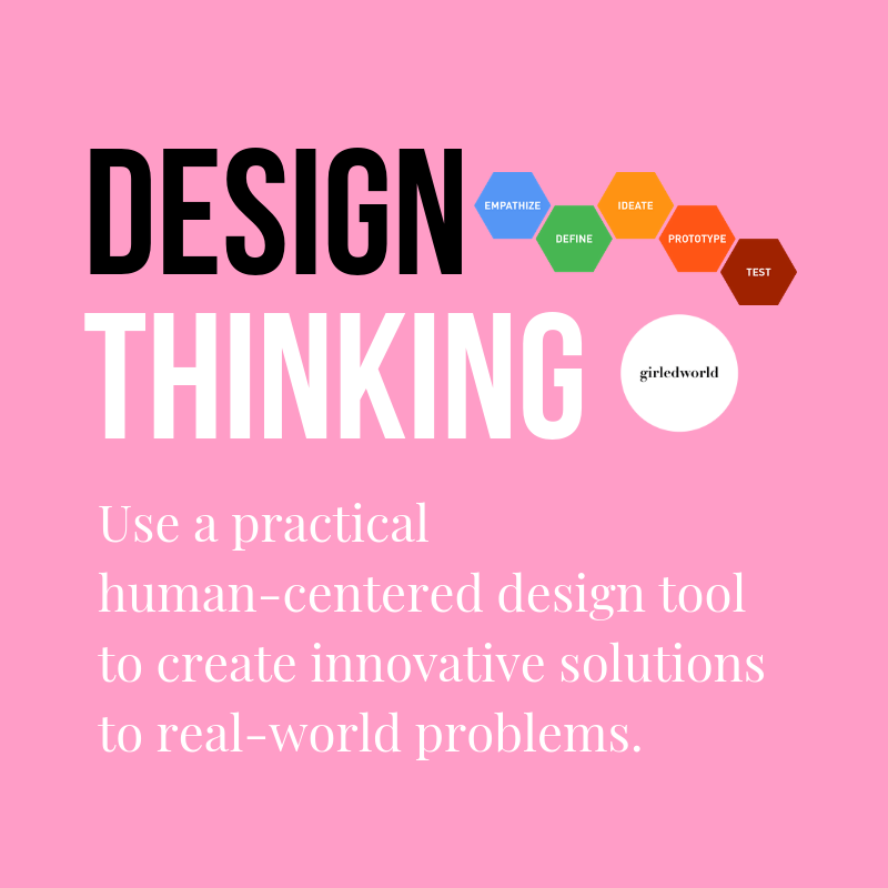 Design Thinking girledworld.png