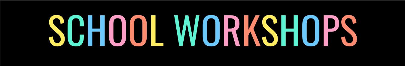 girledworld school workshops.png