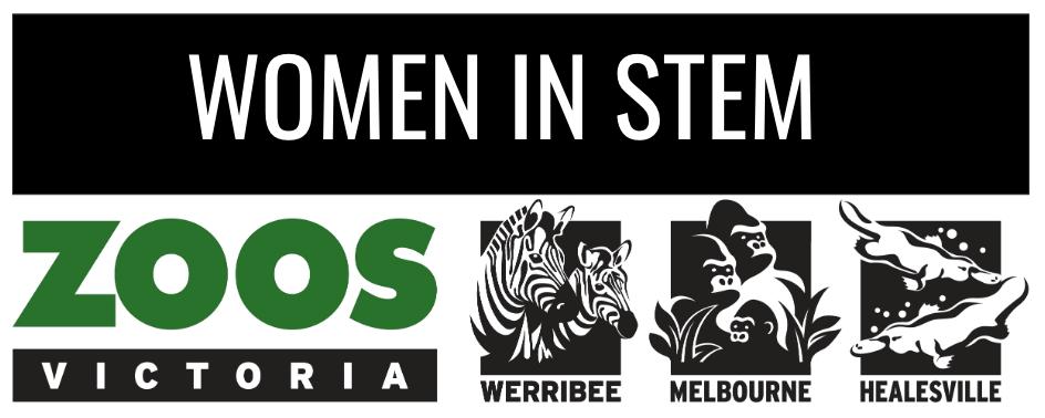 girledworld STEM Zoos Victoria .png