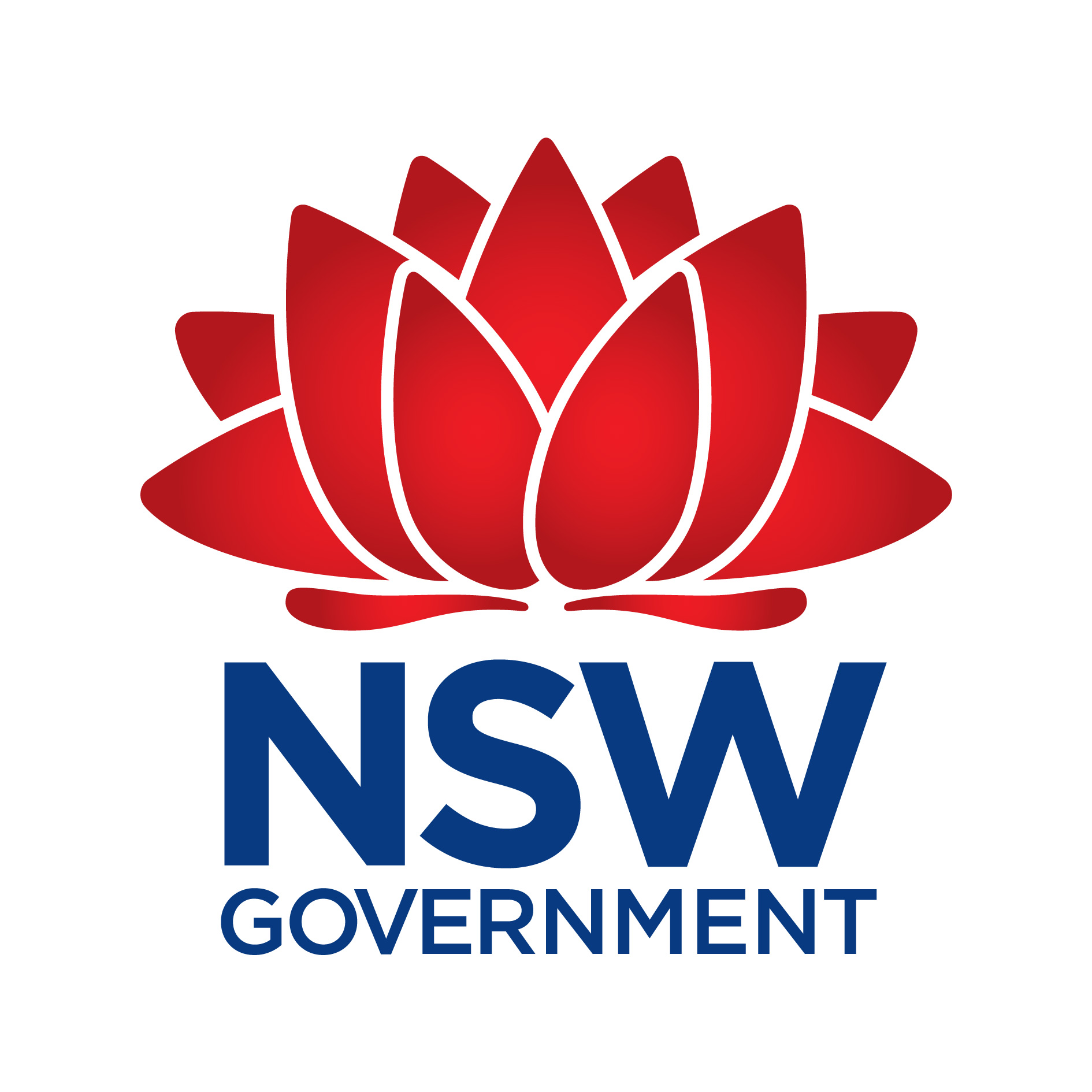 NSW Government.jpg