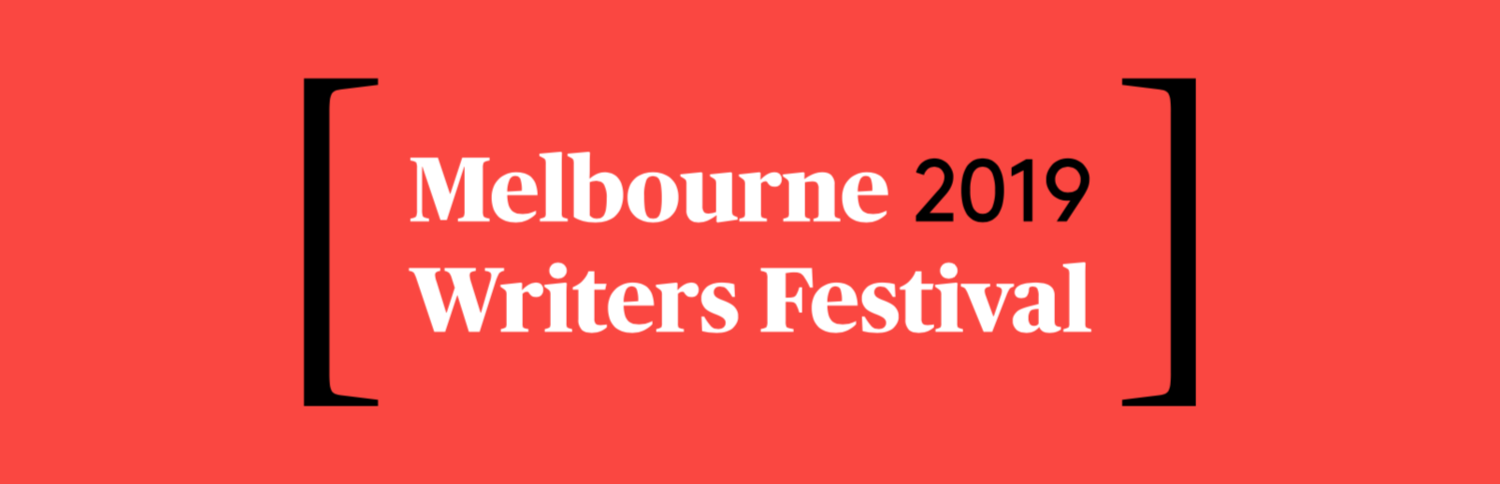 We're taking You Are Not Your Face to this year's Melbourne Writer's Festival.  Read more .