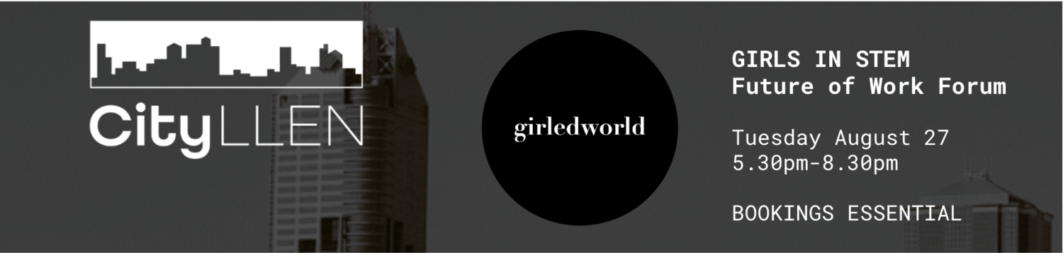 girledworld City LLEN.png