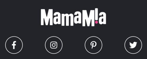 mama mia logo.png