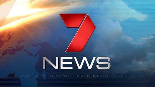 Seven-News-Logo.jpg