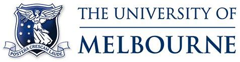 UniversityofMelbourneMadeleineGrummet.jpeg