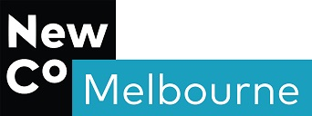 NewCo_Melb_logo.jpg