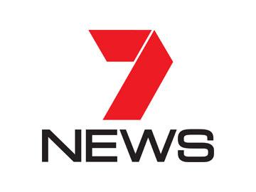 Channel7News_girledworld.jpg