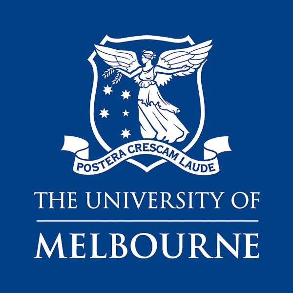 University-of-Melbourne-logo.jpg