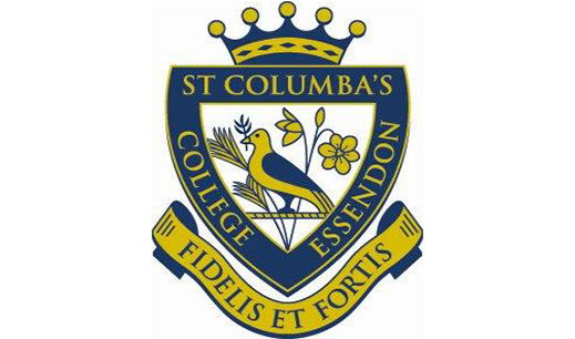 St Columba's Essendon logo .jpg