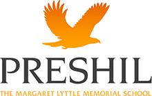 Preshil_Logo.jpg