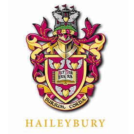 Haileybury logo .jpg