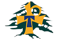 Antonine College logo.png