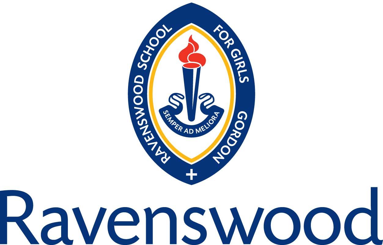Ravenswood_Logo.jpg