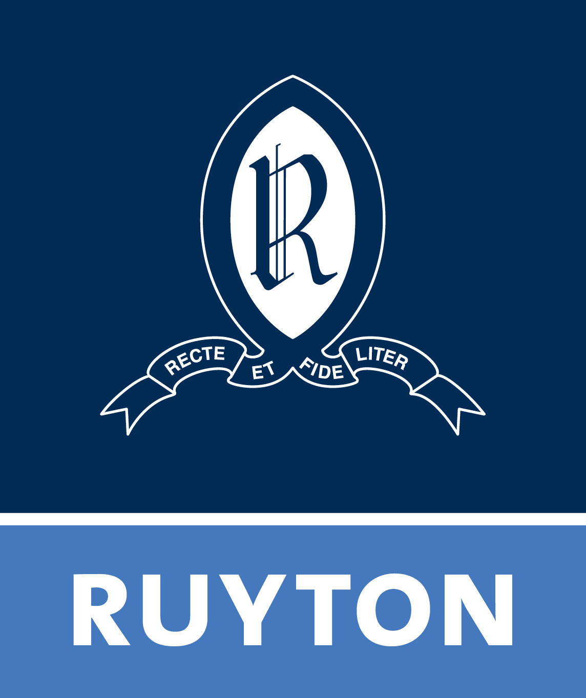 Ruyton logo .jpeg