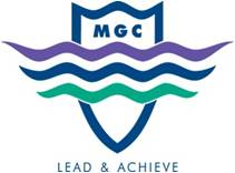 Melbourne_Girls'_College logo.jpg