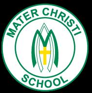 Mater-Christi-Logo.png