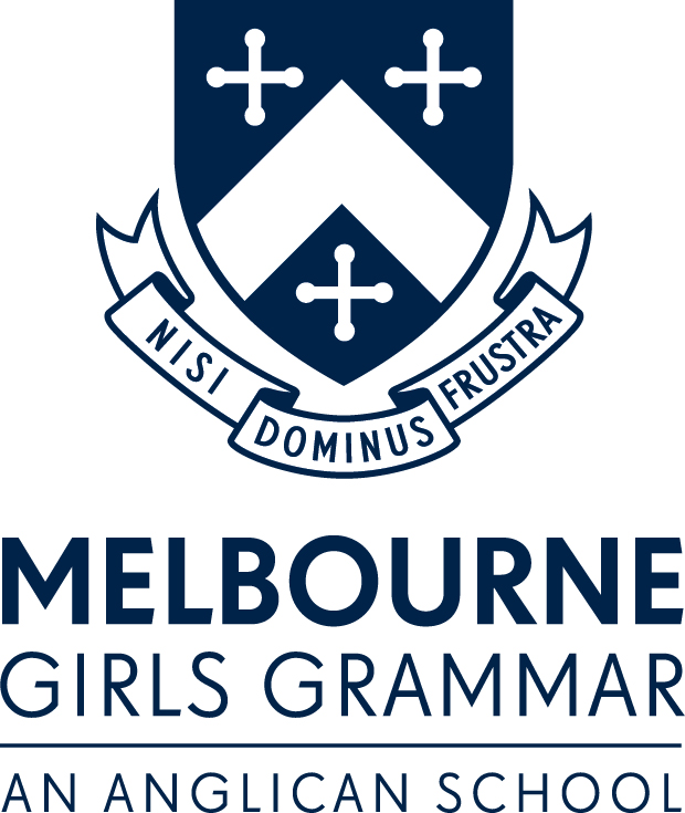 Melbourne Girls Grammar Logo .jpg