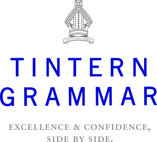 Tintern Grammar logo .jpg